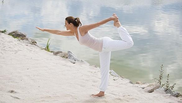 Consejos y trucos para un estilo de vida sano - Consejos y trucos para un estilo de vida sano