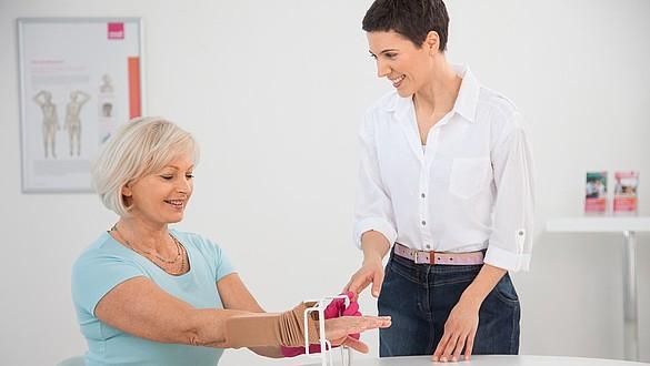 Productos sanitarios medi para el éxito del tratamiento - Productos sanitarios medi para el éxito del tratamiento