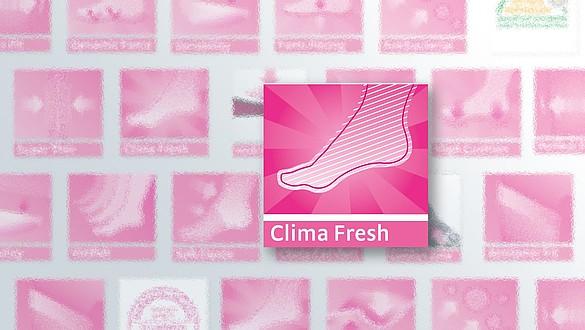 Clima Fresh - Clima Fresh