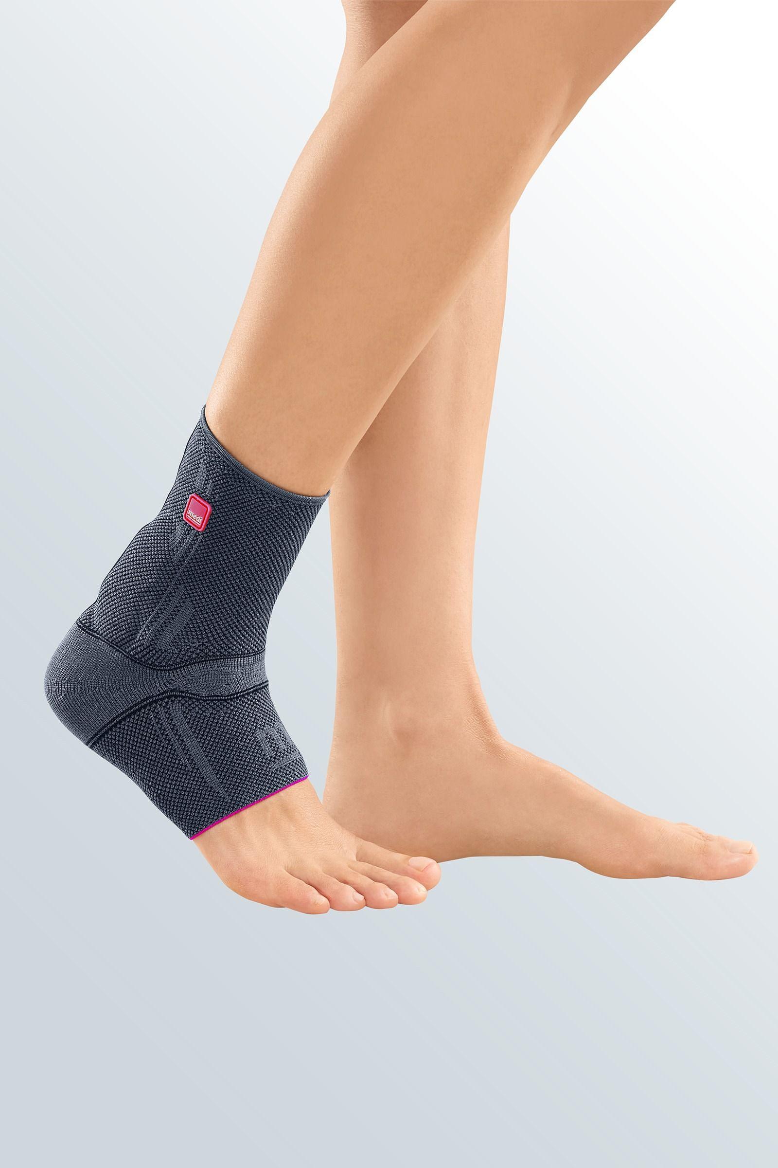 Achimed®: vendaje para el tendón de aquiles | mediespana.com