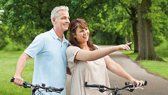 Prendas de compresión medi para el tratamiento del edema - Prendas de compresión medi para el tratamiento del edema