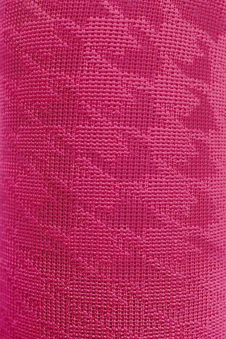 Mediven 550 arm compression stockings design Timeless