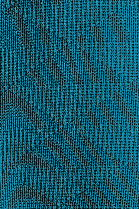 Mediven 550 leg compression stockings design Pyramids