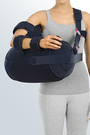medi SAS® 15  férula para hombro en abducción  85feed4574a0