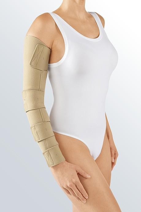 Circaid juxtafit essentials brazo